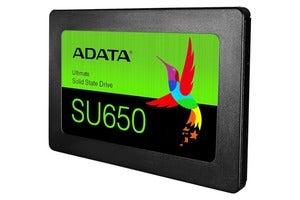 adatasu650