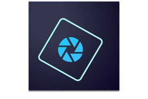 adobe photoshop elements 2020 mac icon