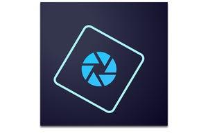 adobe photoshop elements 2020 mac icon