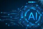 How AI will improve API security