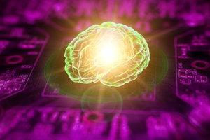 Intel flexes AI processing muscle
