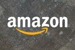 Best Amazon Cyber Monday deals 2019
