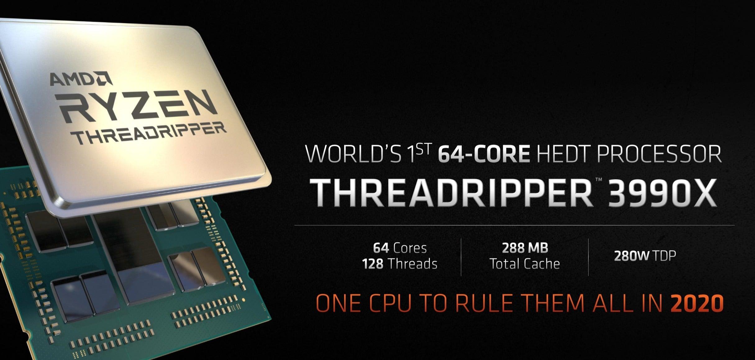amd-threadripper-64-core-3990x-100819005