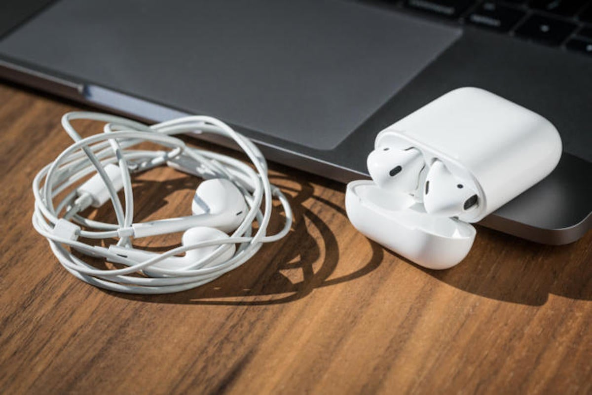 apple airpods review adam no tangles 100699781 large.3x2