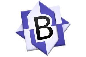 bbedit 13 mac icon
