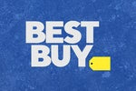 Best Buy Black Friday deals 2019