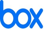 box logo 1