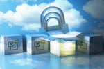 Boutique clouds rise on multicloud and microservices