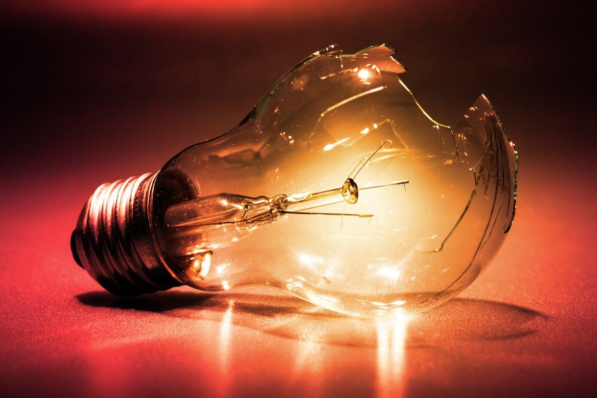 10 reasons IT leaders fail at innovation