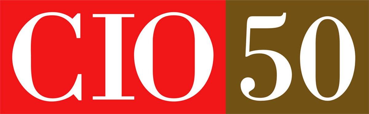 cio 50 logo australia new zealand asean