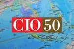 CIO50: Introducing the top 50 tech leaders in ASEAN