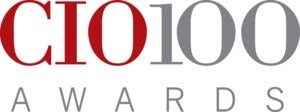 cio 100 awards horiz