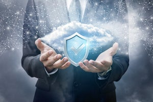 6 ways to be more secure in the cloud
