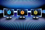 Government-mandated SBOMs to throw light on software supply chain security