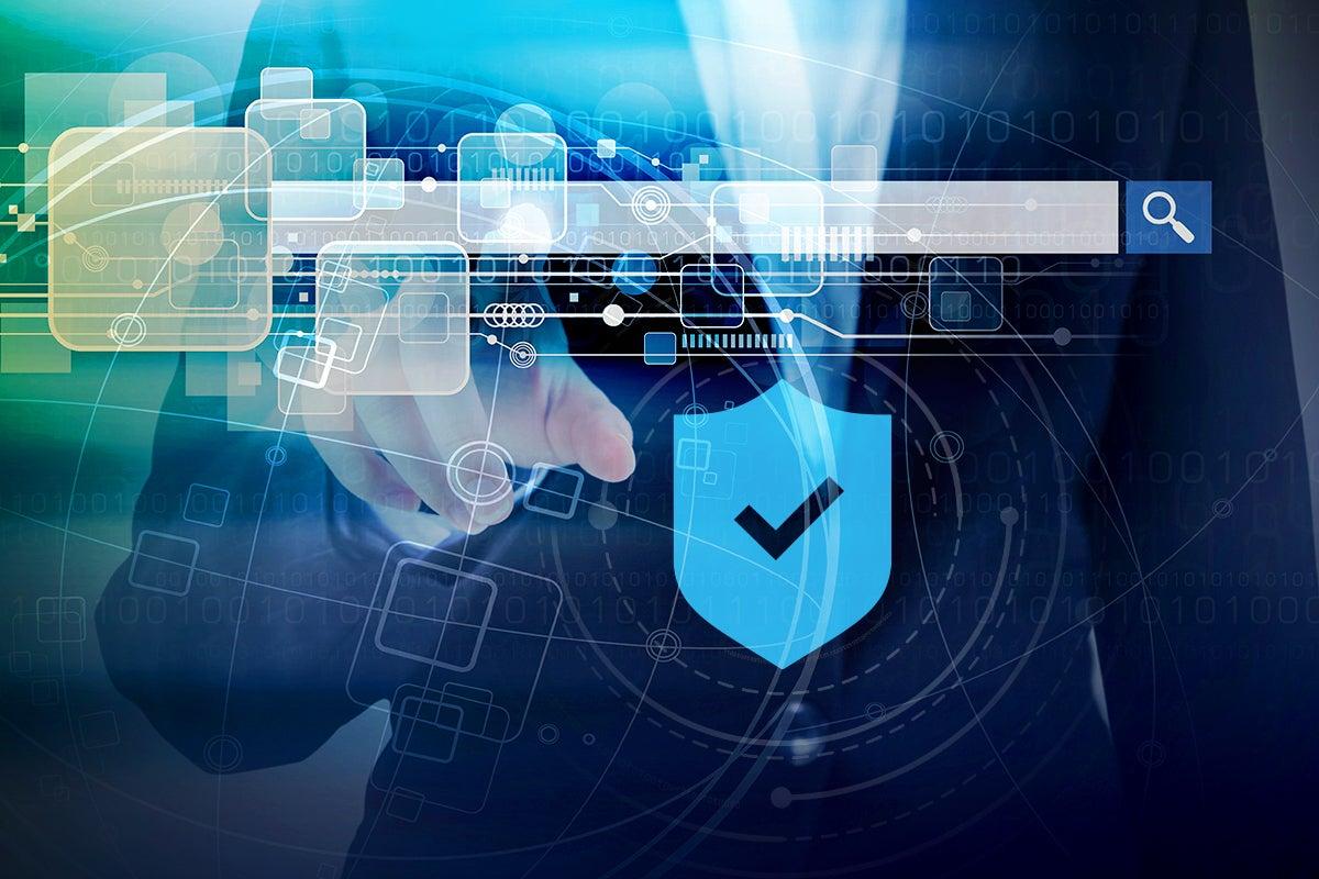 Vivaldi joins anti-tracking browser brotherhood