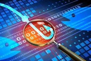 Defenders can discover phishing sites through web analytics IDs