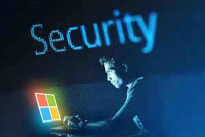 How to manage Windows 10 1903 and 1909 security updates