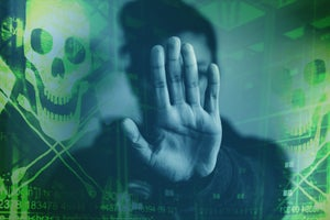 How to use Windows Defender Attack Surface Reduction rules