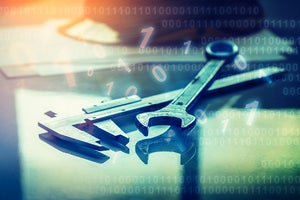 10 (more) free security tools worth a look