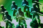 The next casualty of cyberwar could be your business