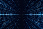 NSW's plan to overhaul aging frontline applications, build 'digital twin'