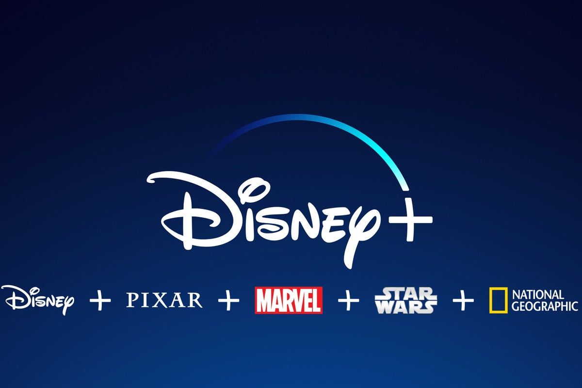 Disney+ review: An affordable, must-have streaming service ...