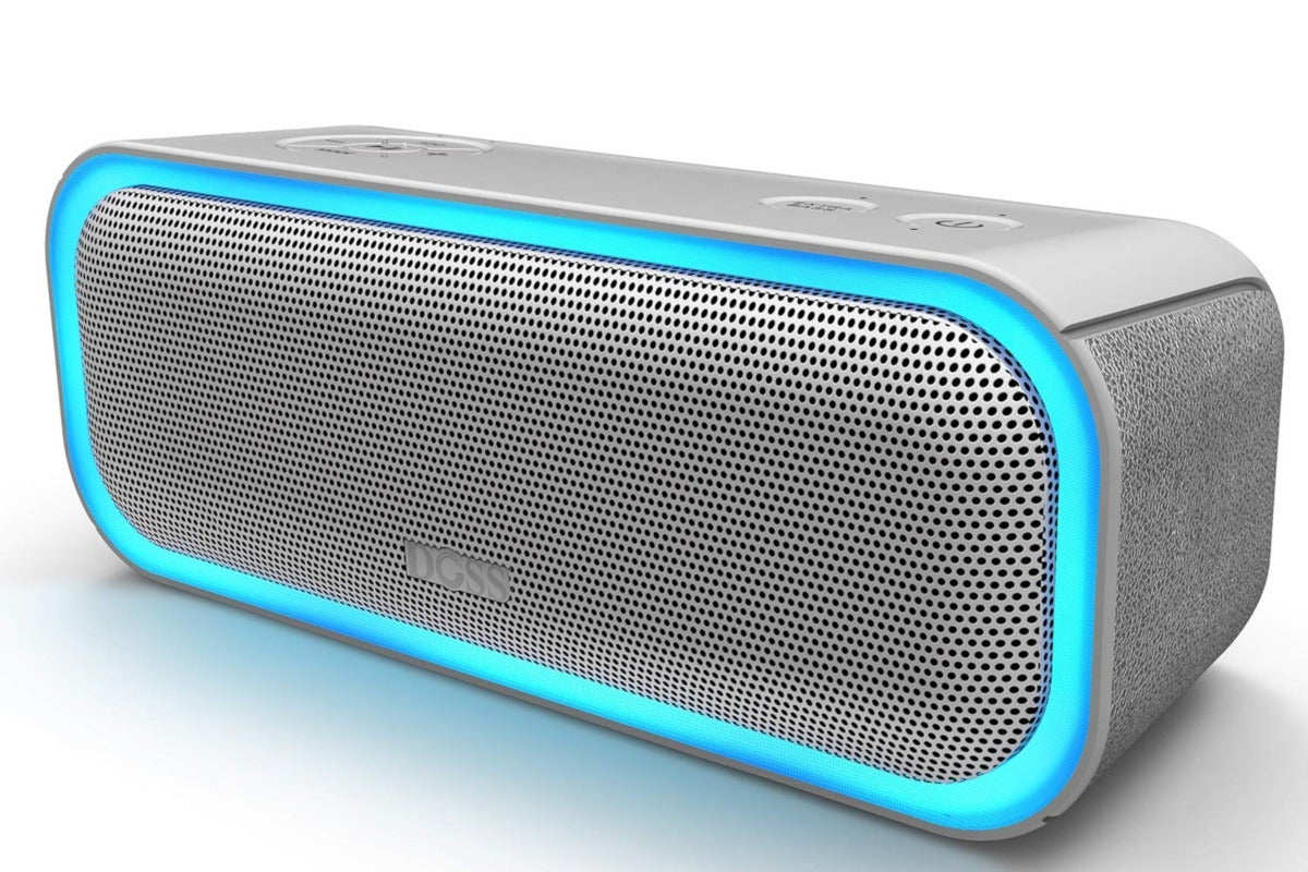 Amazon Offers Deep Discounts On Popular Bluetooth Speakers For 1 Day Only Pcworld