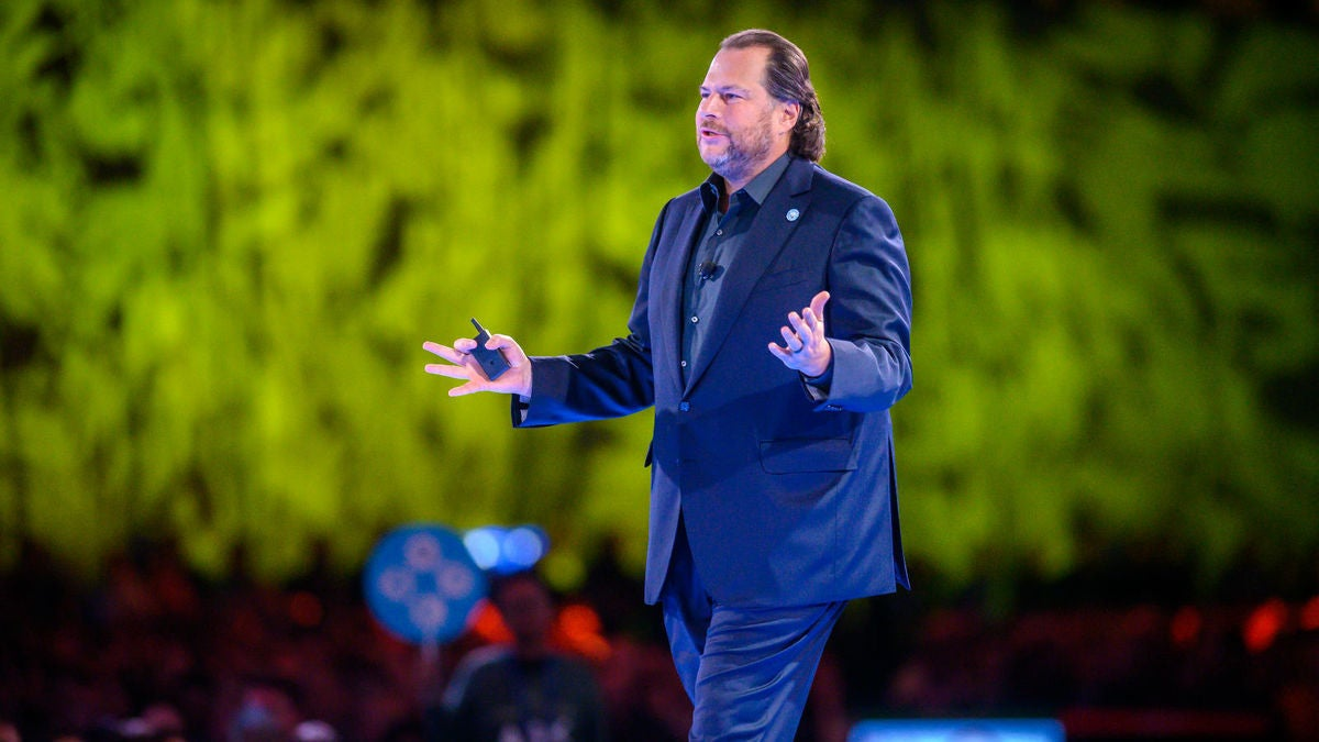 dreamforce19benioff