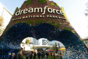 dreamforce19campus1600