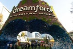 What we learned at Dreamforce 2019