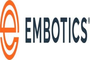 embotics logo rgb 1