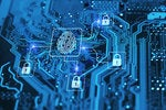 Australian cyber security skills shortage more severe than previously thought