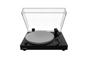 Fluance RT85 Turntable