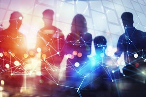 Cisco upgrades intent-based-networking performance, security, analytics