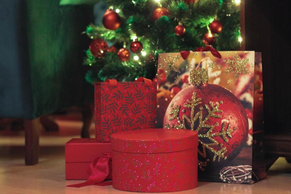 Groupon Coupons Save Sitewide On Christmas Gifts Pcworld