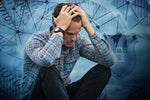Stretched and stressed: Best practices for protecting security workers' mental health
