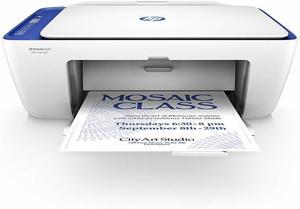hp personal printer