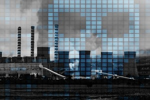 NZ power generator Trustpower uncovers dodgy protocols in supplier tech