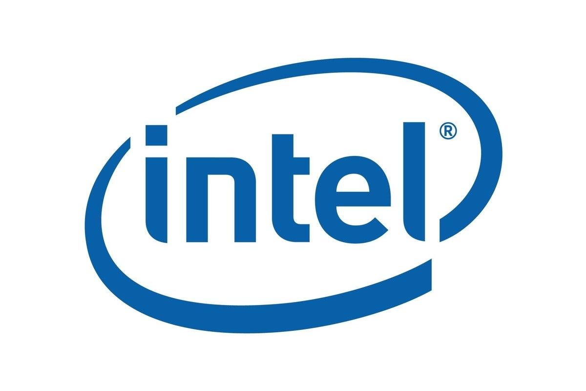 Intel denies reports of Xeon shortage
