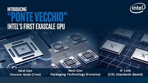 intel ponte vecchio gpu larger