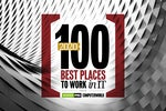 Deadline extended for 100 Best Places to Work in IT 2020