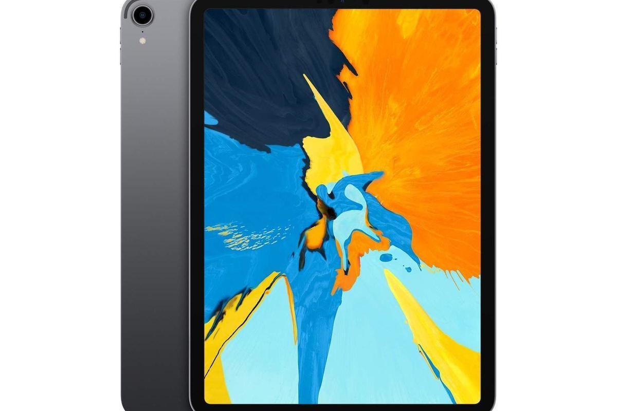 Save 150 To 250 On Ipad Pros Today At Amazon Macworld,Bridal Lehenga Lehenga Blouse Designs Catalogue 2020