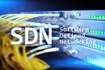 SD-WAN as MPLS Replacement: Why the Internet Isn't Enough