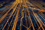 The Challenges of SD-WAN Network Planning in an Era of Unknowns