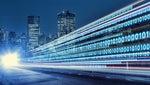 Transforming Testing for Digital Transformation