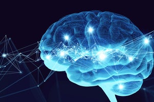4 Steps to Data Modernization that Drives Intelligent Business