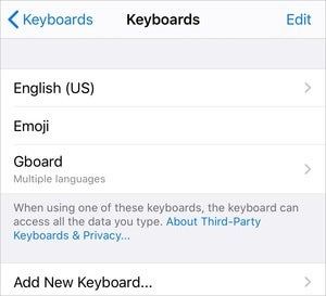 mac911 keyboards ios choose