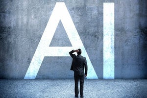 Artificial intelligence predictions for 2020