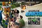 Microsoft will shut down Minecraft Earth in June