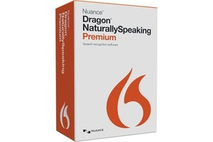 naturallyspeaking13